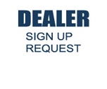 Dealer Sign Up
