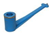 "1 1/16 Floating Prop Wrench<BR>1 1/16""<br />