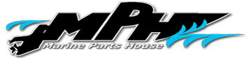 Marine Parts House Omc Mercruiser Marine Parts