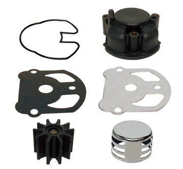OMC COBRA WATER PUMP KIT
