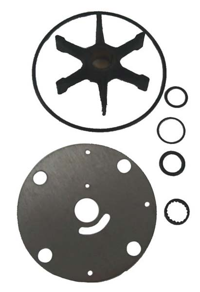 OMC STRINGER IMPELLER REPAIR KIT