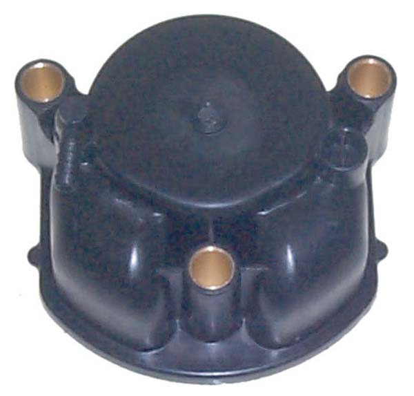 OMC COBRA WATER PUMP HOUSING