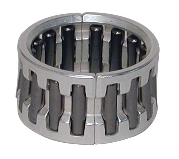 CAGED BEARING KIT