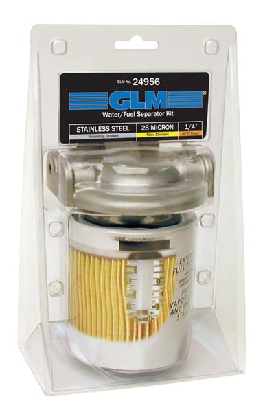 johnson outboard fuel filter mercury outboard fuel water filter #10