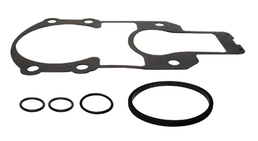 MERCRUISER BELL HOUSING GASKET KIT