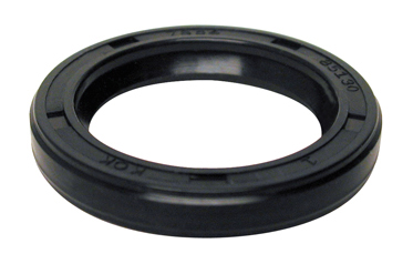 PROP SHAFT OIL SEAL