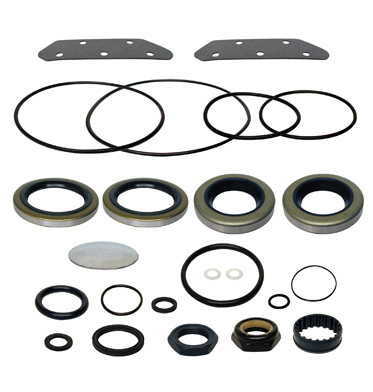 OMC STRINGER UPPER GEARCASE SEAL KIT