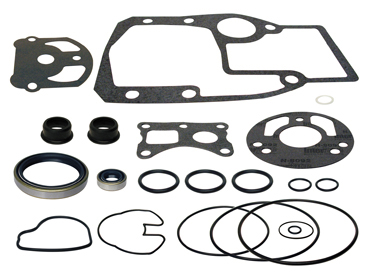OMC COBRA UPPER GEARCASE SEAL KIT
