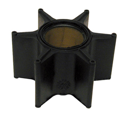MERCRUISER ALPHA ONE WATER PUMP IMPELLER