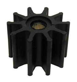 OMC WATER IMPELLER