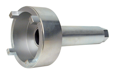 BEARING CARRIER RETAINER WRENCH