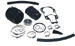MERCRUISER TRANSOM SERVICE KIT - MR, Alpha One