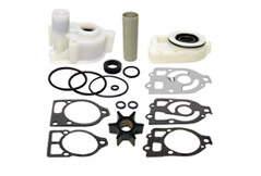 Mercruiser Alpha One Water Pump Kit